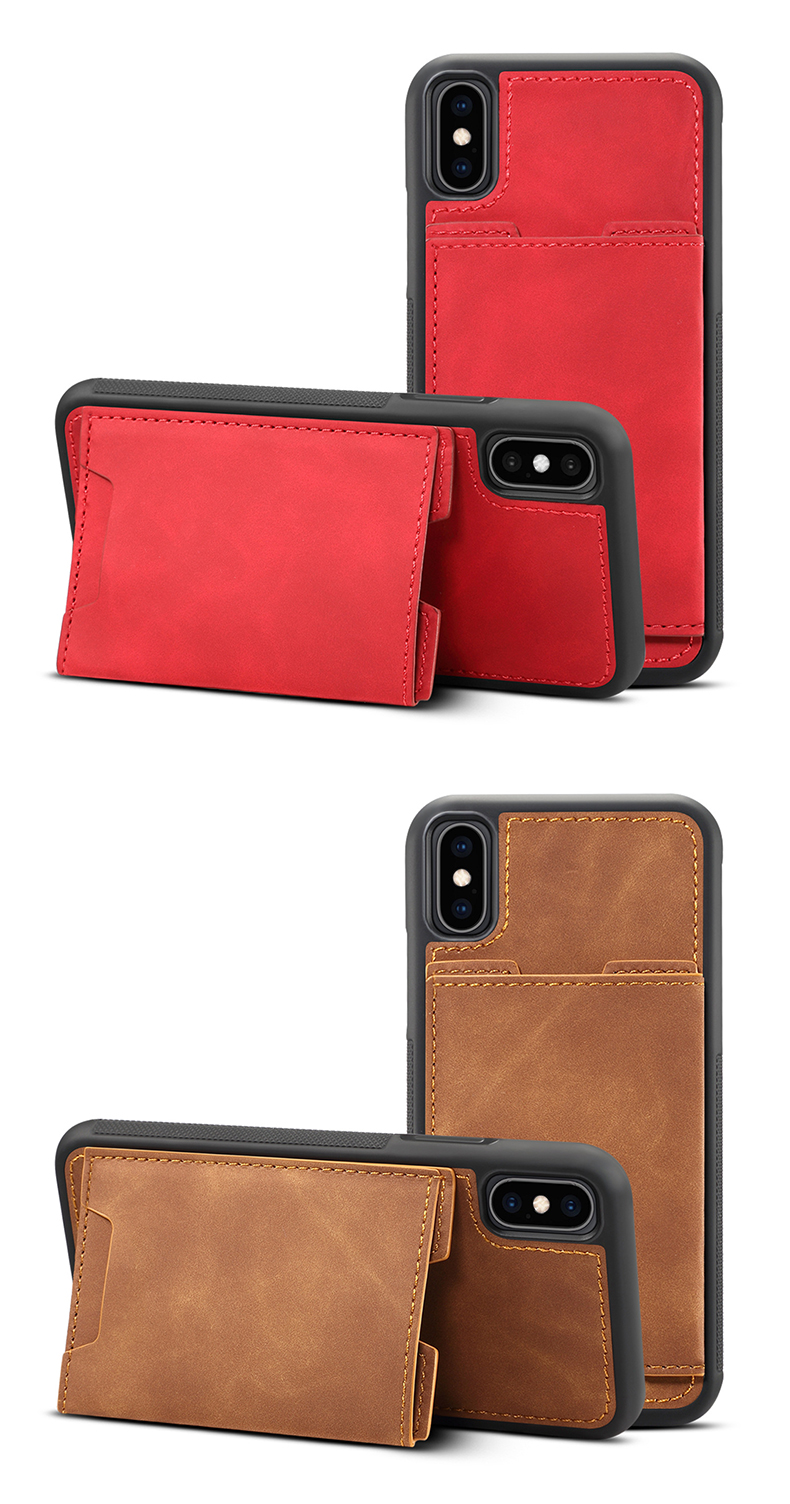 iphone11 covers