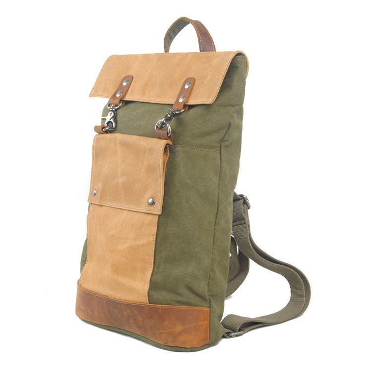 2015 Low price durable backpack bags leisure&sports backpack bags for man and woman
