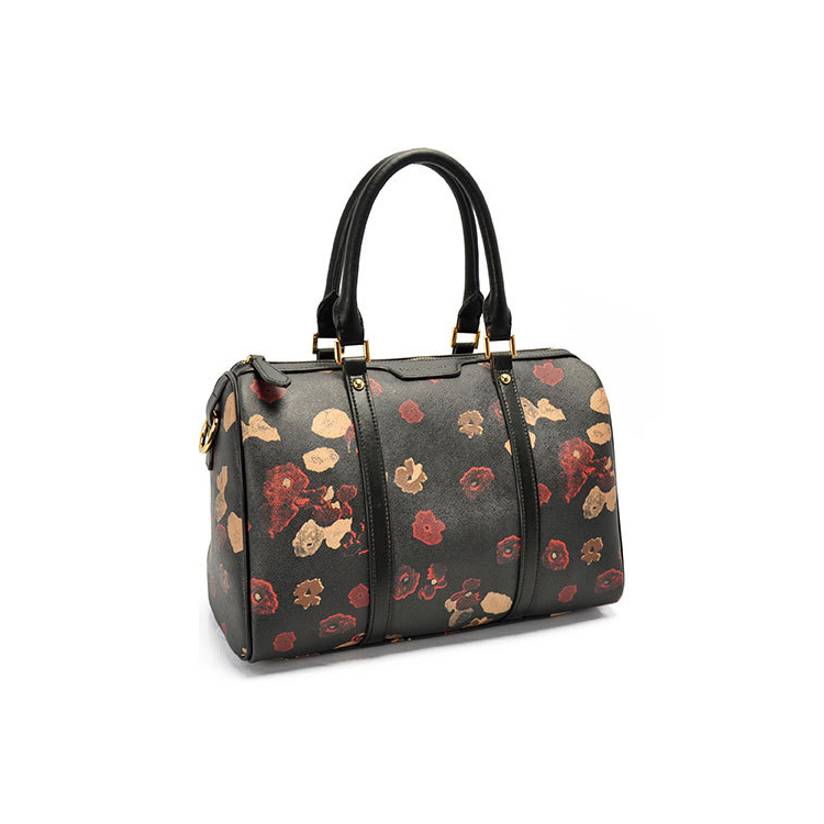 Factory wholesale cheap price genuine leather handbags for sale