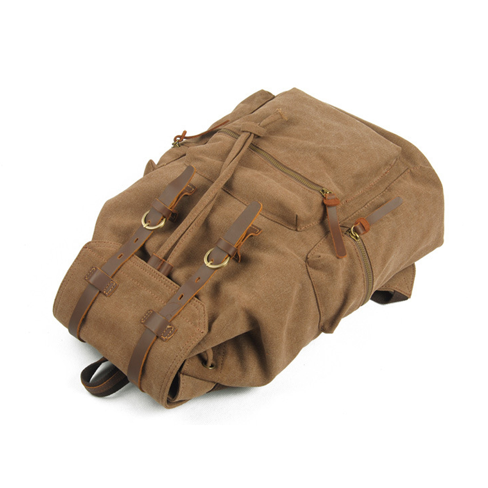 Camo army 40L Sport Outdoor Military Bag, Tactical Trekking Military Sport Backpack