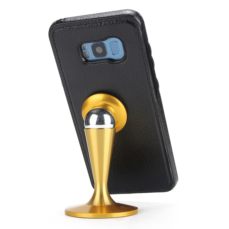 Factory price new style multi function real leather samsung galaxy S8 case with cards holder