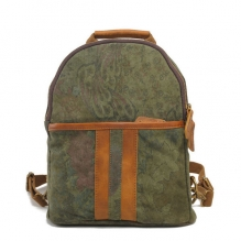 Low price backpack bags high school students sport backpack bags