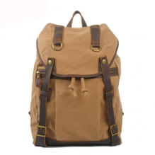 Top Multifunction Cheap laptop Computer backpack bag