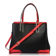 Oem designer genuine leather handbags womens tote bags on sale