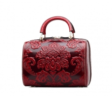 Wholesale cheap price good quality designer leather bags for women